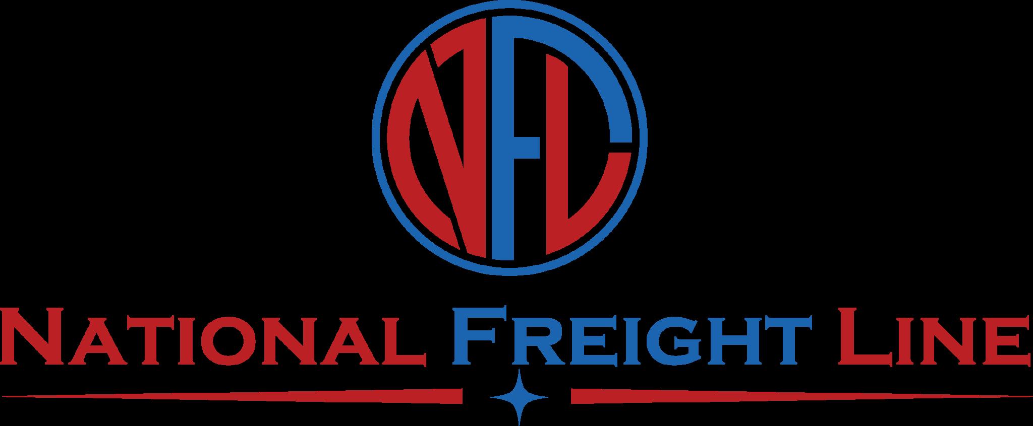 NFL Logistics
